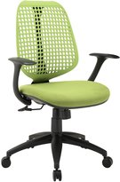 LexMod Modway Reverb Office Chair