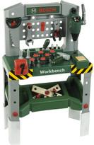 Bosch Workbench