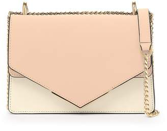 Botkier Cooper Small Crossbody Bag