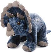 Gund Diesyl Plush Stuffed Toy