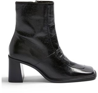 Topshop Ankle boots