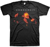 Bravado Soundgarden Superunknown T-Shirt