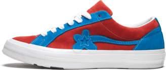 Converse Golf LE Fleur OX Shoes - Size 9.5