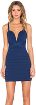 NBD x REVOLVE Baby I'm Yours Bodycon Dress