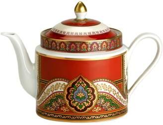 Etro Porcelain Hyat Teapot