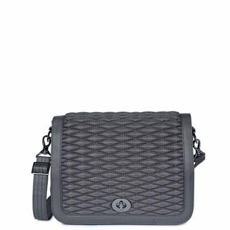 Lug Women's Crossbody Bag