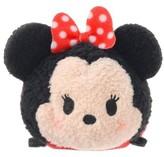 Disney Mini Tsum Tsum - Minnie
