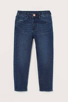 H&M Slim Fit Superstretch Jeans