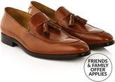 Paul Smith Men's Elgin Loafers