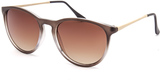 BLUE CROWN Sandstorm Sunglasses