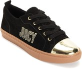 Juicy Couture Luscious