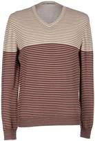 5+1_Annapurna 5+1 ANNAPURNA Sweaters