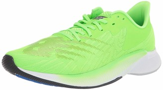 New Balance Men's FuelCell Prism V1 Running Shoe