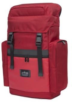Manhattan Portage Twin Island Version 2 Backpack