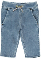 Chloé Sale - Fleece Trousers
