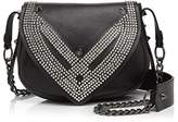 Nasty Gal Mover N Shaker Crossbody