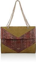 Nina Ricci Women's Mado Small Chain Bag