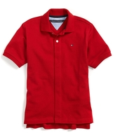 Tommy Hilfiger Runway Of Dreams Classic Polo