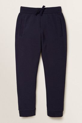 Seed Heritage Classic Trackpant