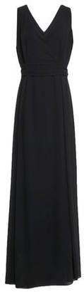 Casting Long dress