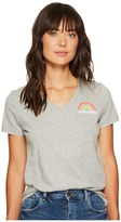 Converse Pride Rainbow Tee Women's T Shirt