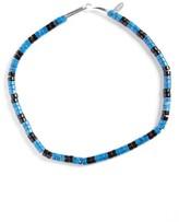 Undercover Women's Beaded Necklace