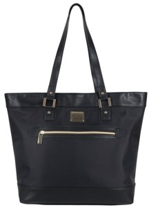 """Kenneth Cole Reaction Call It A Night 16"""" Computer Tote"""