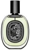 Diptyque Do Son Eau De Parfum
