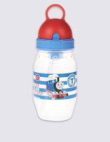 Marks and Spencer Kids' Thomas & FriendsTM Water Bottle