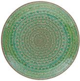 Habitat Sintra Side Plate - 21cm