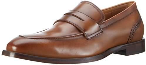 Aldo Men's Wiellaford Loafers,44 EU