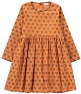 Ketiketa Cluny Squirrel Dress