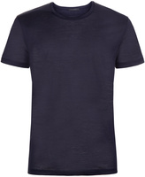 CLUB Crew-neck t-shirt