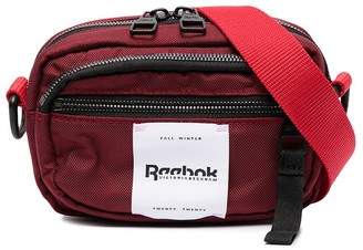 Reebok x Victoria Beckham Mini Belt Bag