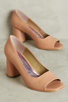 Rachel Comey Kinzey Block Heels