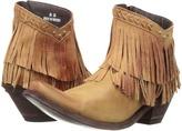 Old Gringo Pandora Cowboy Boots