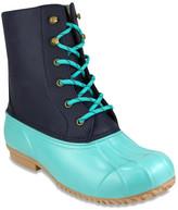 London Fog Wynter Boot