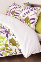 Karma Living Jungle Duvet Set - Multi