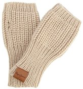 Pepe Jeans London Blacknell Mittens Women's Gloves