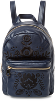 Cynthia Rowley Women's Knox Mini Backpack