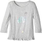 Lilly Pulitzer Frazier Top Girl's Clothing