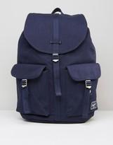Herschel Supply Co Dawson Surplus Backpack 20l