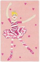 Harlequin Polly Pirouette Rug