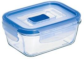 Luminarc Pure Box Active 10-Piece Set