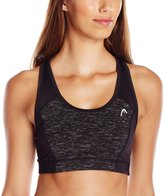 Head Women's Med Impact Bra