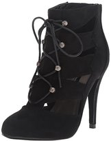 Michael Antonio Women's Laurence Ankle Bootie