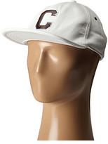 Converse C-Cap Oil Slick Hat