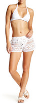Gypsy 05 Gypsy05 Crochet Drawstring Short