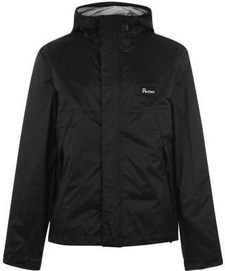 Penfield Rifton Jacket