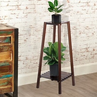 Tiered Plant Stand Shop The World S Largest Collection Of Fashion Shopstyle
